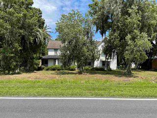 8370 Hastings Blvd, Hastings, FL 32145