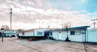 1129 S 55th St, Richmond, CA 94804
