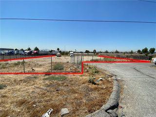 W Highland Ave, San Bernardino, CA 92407