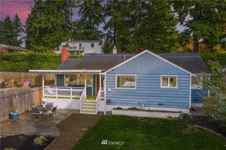 12014 7th Ave NW, Seattle, WA 98177
