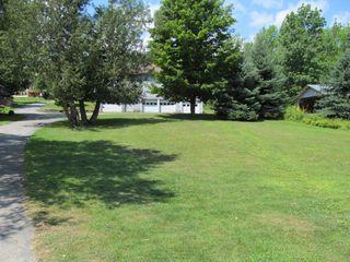 235 S Shore Rd, Lake Pleasant, NY 12108