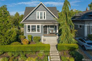 1722 1st Ave N, Seattle, WA 98109