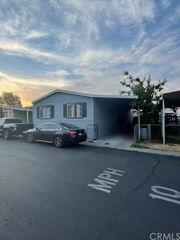 494 S Macy St #80, San Bernardino, CA 92410