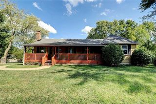 16101 Vicie Ave, Belton, MO 64012