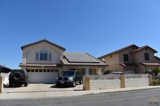 1405 5th Ave, Delano, CA 93215