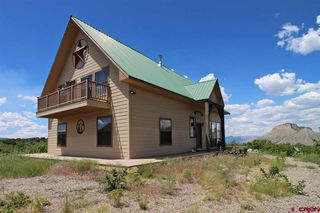 9249 29.5 Rd, Cahone, CO 81320