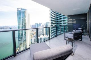 650 NE 32nd St #4006, Miami, FL 33137