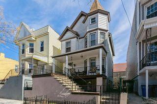 1812 Hunt Ave, Bronx, NY 10462