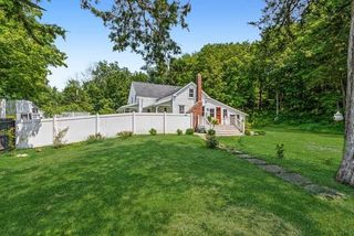 5864 Route 82, Stanfordville, NY 12581