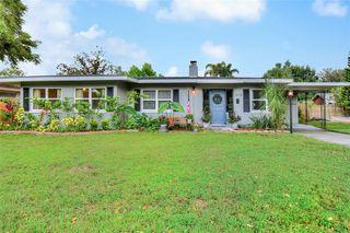 1615 Saint Anthony St, Lakeland, FL 33803