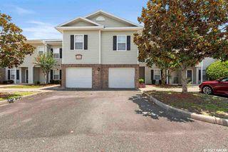 4335 NW 48th St #105, Gainesville, FL 32606