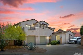 32638 Summersweet Dr, Winchester, CA 92596