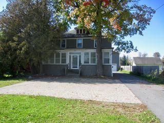 5055 S Catherine St, Plattsburgh, NY 12901