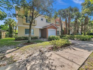 1304 NW 3rd St, Fort Lauderdale, FL 33311
