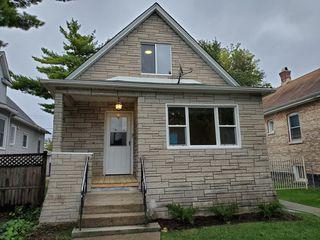 1309 Wesley Ave, Berwyn, IL 60402