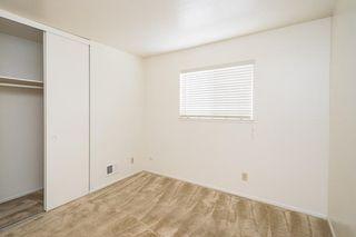 2421 Greer Rd #2, Palo Alto, CA 94303