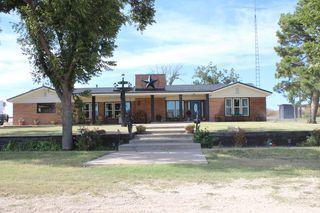 6974 FM 146, Tulia, TX 79088