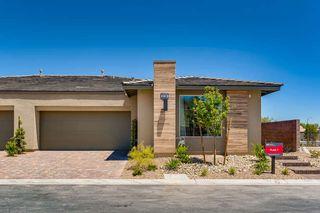 Jade Ridge in Summerlin, Las Vegas, NV 89148