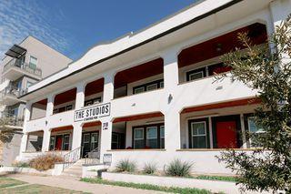 319 E Jones Ave #8, San Antonio, TX 78215