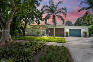 1960 Keystone Blvd, Miami, FL 33181