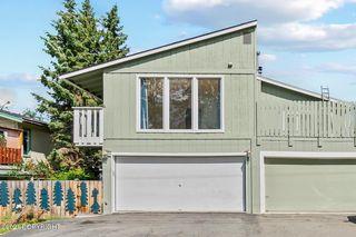 3521 E 20th Ave, Anchorage, AK 99508