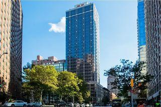 408 E 92nd St, New York, NY 10128