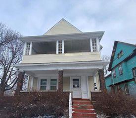 26 Avenue A, Rochester, NY 14621
