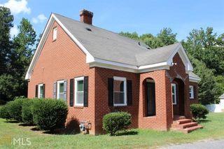 400 4th St, Summerville, GA 30747