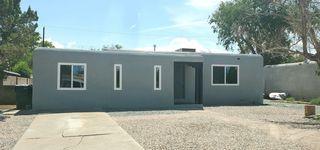904 California St SE, Albuquerque, NM 87108