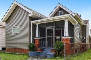 1516 Gentilly Blvd, New Orleans, LA 70119