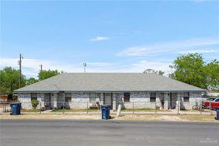 301 W 5th St, La Joya, TX 78560