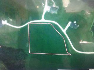 4&5 Oak Creek Acre, Ursa, IL 62376