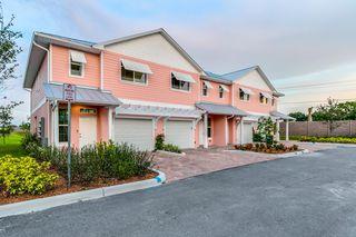Address Not Disclosed, Merritt Island, FL 32953