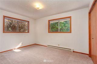 531 N Darwood Ave, East Wenatchee, WA 98802