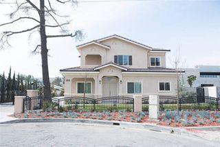11710 Lansdale Ave, El Monte, CA 91732