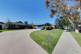 3342 Huntley Dr, Los Alamitos, CA 90720
