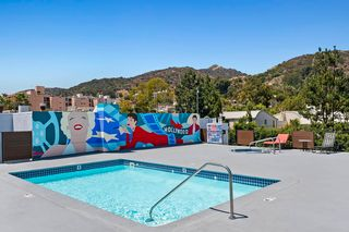 7200 Franklin Ave, Los Angeles, CA 90046