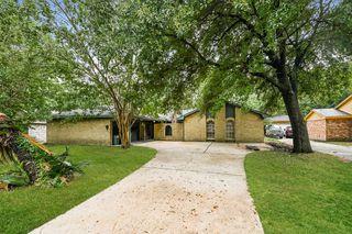4227 N Littleberry Rd, Houston, TX 77088