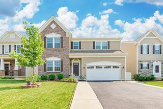 6377 Oak Trail Dr, Galloway, OH 43119