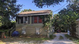 2213 W Jackson St, Pensacola, FL 32505