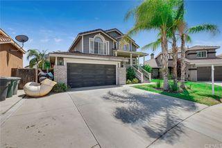 1043 Abbottswood Rd, Perris, CA 92571