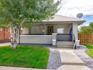 238 E 1700 S, Salt Lake City, UT 84115