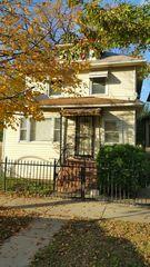 5536 W Adams St, Chicago, IL 60644