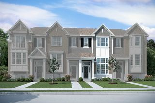The Square at Goodings Grove, Homer Glen, IL 60491