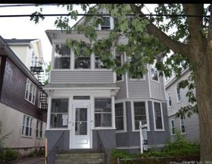 20 Read St, New Haven, CT 06511