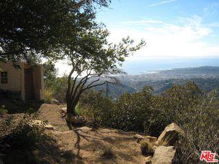 2888 Gibraltar Rd, Santa Barbara, CA 93105