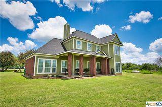 2323 Post Oak Rd, Goliad, TX 77963