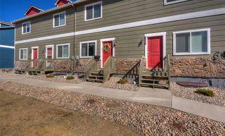 4352 Yellow Dock Point, Colorado Springs, CO 80911