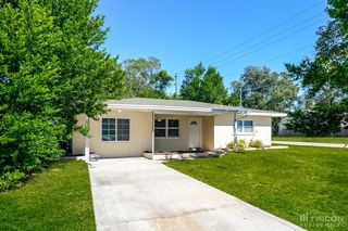 1964 Palm Dr, Clearwater, FL 33763