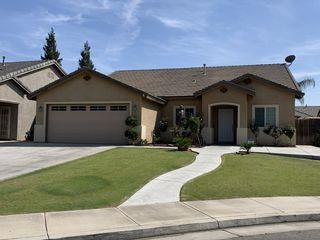 11623 Pacific Harbor Ave, Bakersfield, CA 93312